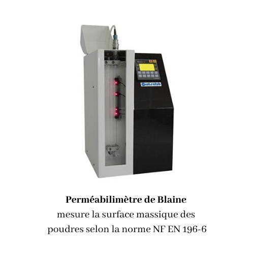 un_permeabilimetre_de_blaine_permet_de_mesurer_la_surface_massique_blaine_des_poudres_selon_nf_en_196-6_2_0