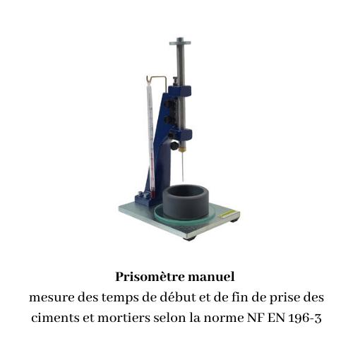 un_permeabilimetre_de_blaine_permet_de_mesurer_la_surface_massique_blaine_des_poudres_selon_nf_en_196-6_3