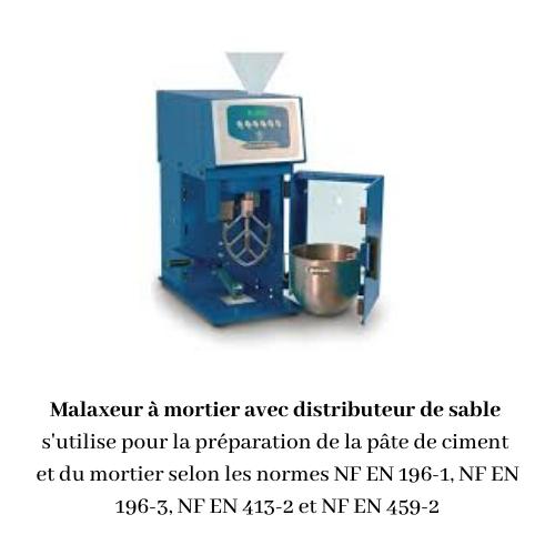 un_permeabilimetre_de_blaine_permet_de_mesurer_la_surface_massique_blaine_des_poudres_selon_nf_en_196-6_4_0