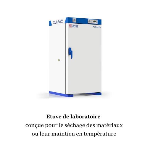un_permeabilimetre_de_blaine_permet_de_mesurer_la_surface_massique_blaine_des_poudres_selon_nf_en_196-6_5_0