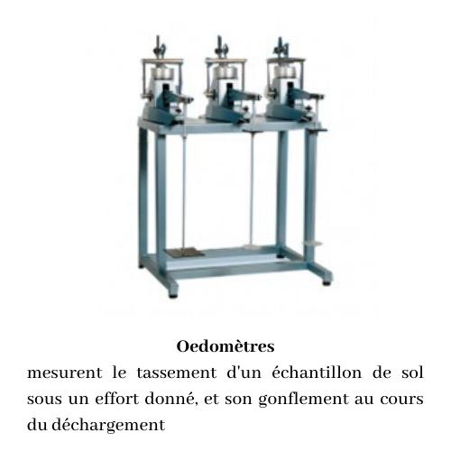 un_permeabilimetre_de_blaine_permet_de_mesurer_la_surface_massique_blaine_des_poudres_selon_nf_en_196-6_8