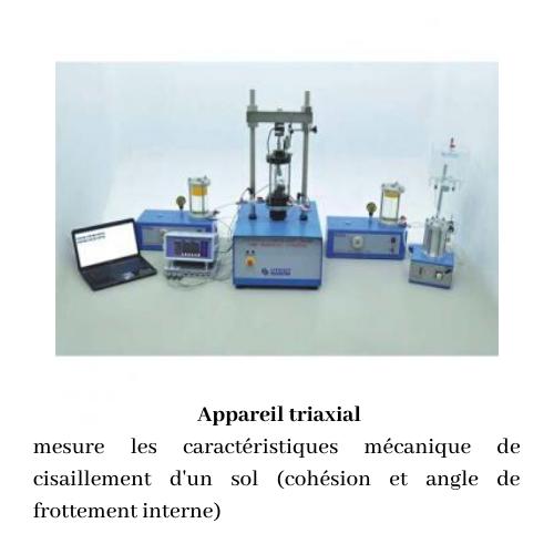 un_permeabilimetre_de_blaine_permet_de_mesurer_la_surface_massique_blaine_des_poudres_selon_nf_en_196-6_9